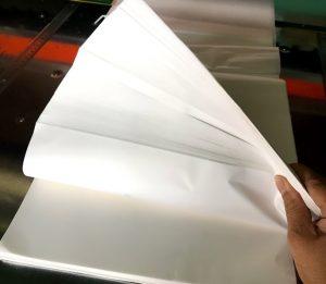 giấy để chống ẩm