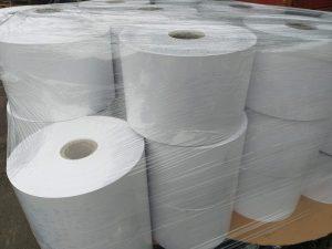giấy chống ẩm poluya