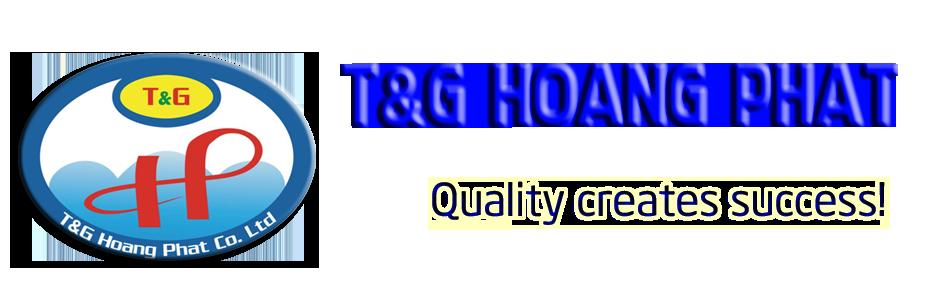 T&G Hoàng Phát